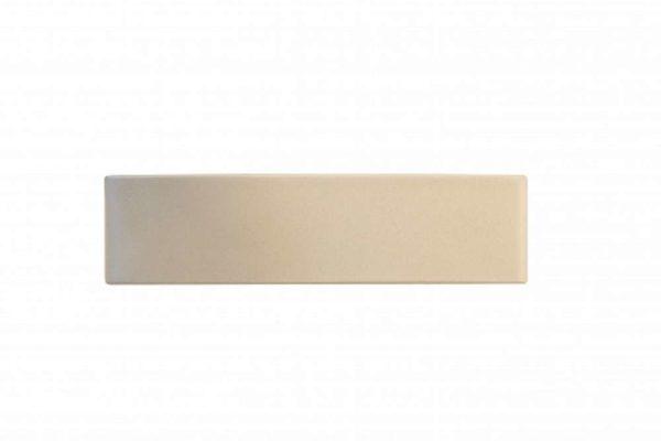 Кирпич Рекке RECKE BRICKEREI 1-41-00-0-00 изящный серый на белом евро 0,7НФ 250х85х65