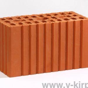 Камень рядовой керамический М150 ГОСТ 530-2012