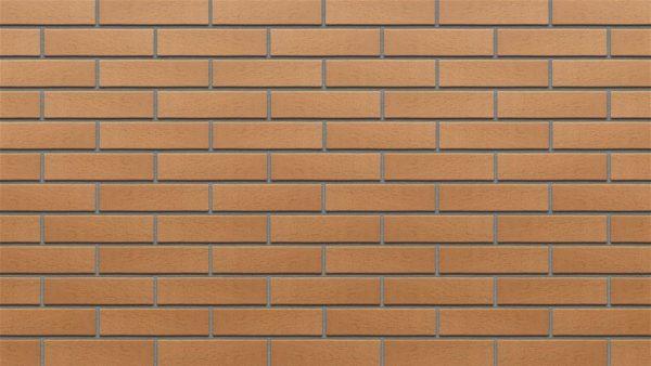 Кирпич лицевой коричневый старая стена 1NF