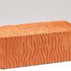 Кирпич полнотелый керамический утолщенный М150 Воротынский