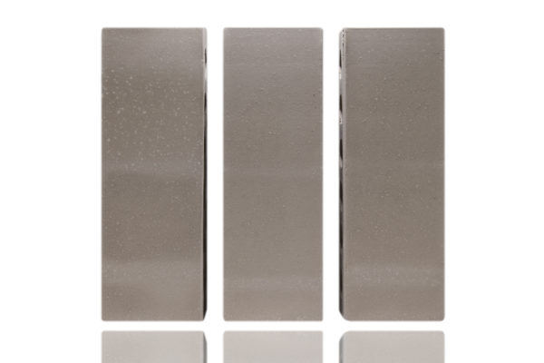 Серебро Гладкий 1.4 NF / 1.4 NF ут.ст.