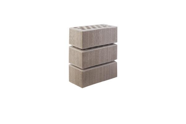 Серебро Бархат 1.4 NF / 1.4 NF ут.ст.