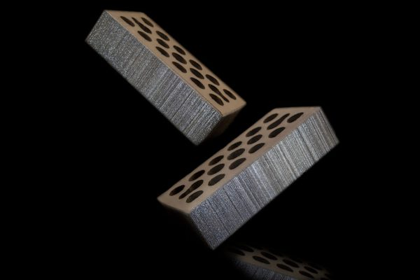 Brown Diamonds 0.7 NF / 1 NF /