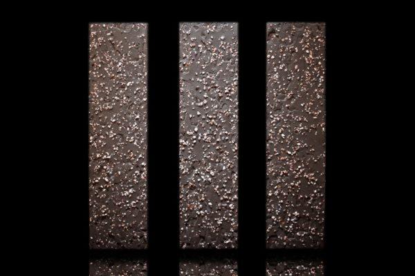 Brown Granite 0.7 NF / 1 NF /