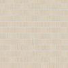 Пшеничное лето Бархат 0.7 NF / 1 NF / 1 NF ут.ст.