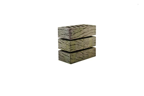 Olive Strong 0.7 NF / 1 NF /