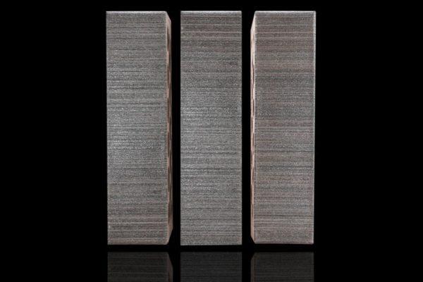 Platinum 0.7 NF / 1 NF /