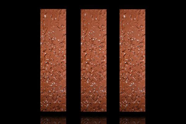 Russet Granite 0.7 NF / 1 NF /